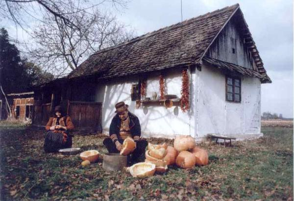 http://hrvatskifokus-2021.ga/wp-content/uploads/2014/01/Stan4.JPG