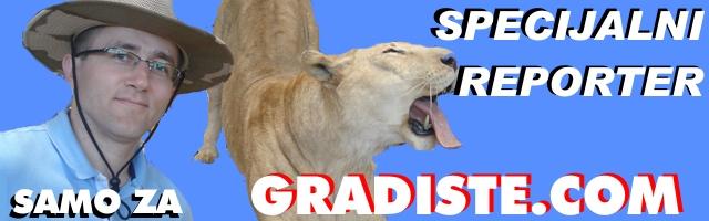 http://www.gradiste.com/images/S_R1.jpg